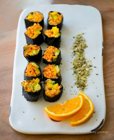 Love japanese food here are 13 amazing recipes veganized chooseveg love japanese food here are 13 amazing recipes veganized forumfinder Images