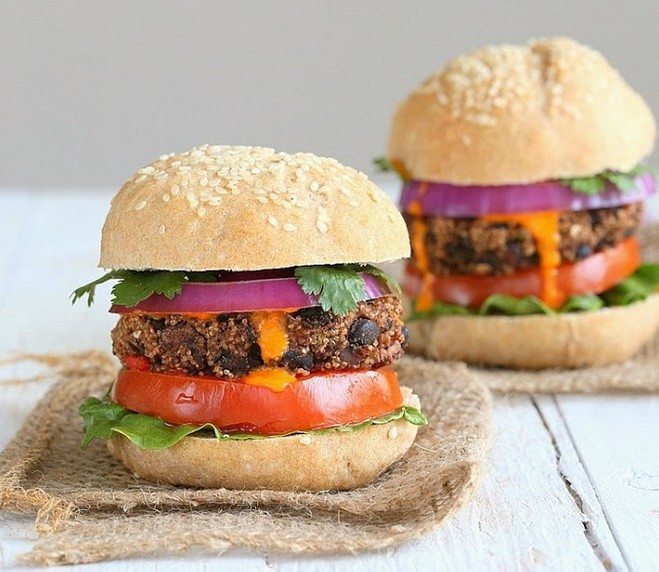 11 Delicious Vegan Recipes that Meat-Eaters Will Love