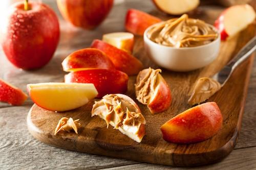 pierre fruit protein details