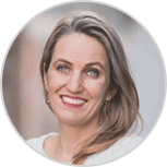 Dr Pamela Fergusson
