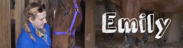 emily-header