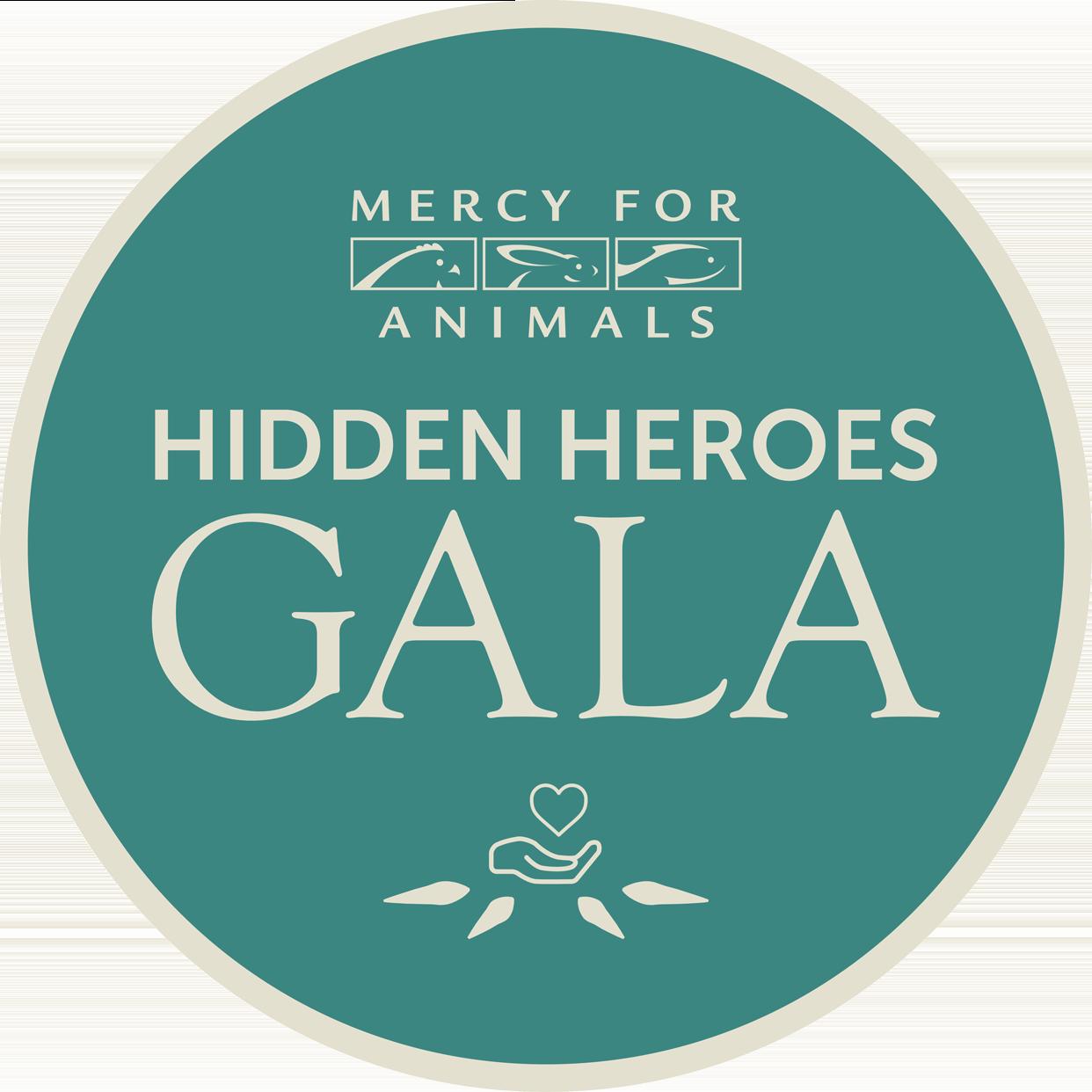 MFA Hidden Heroes Gala