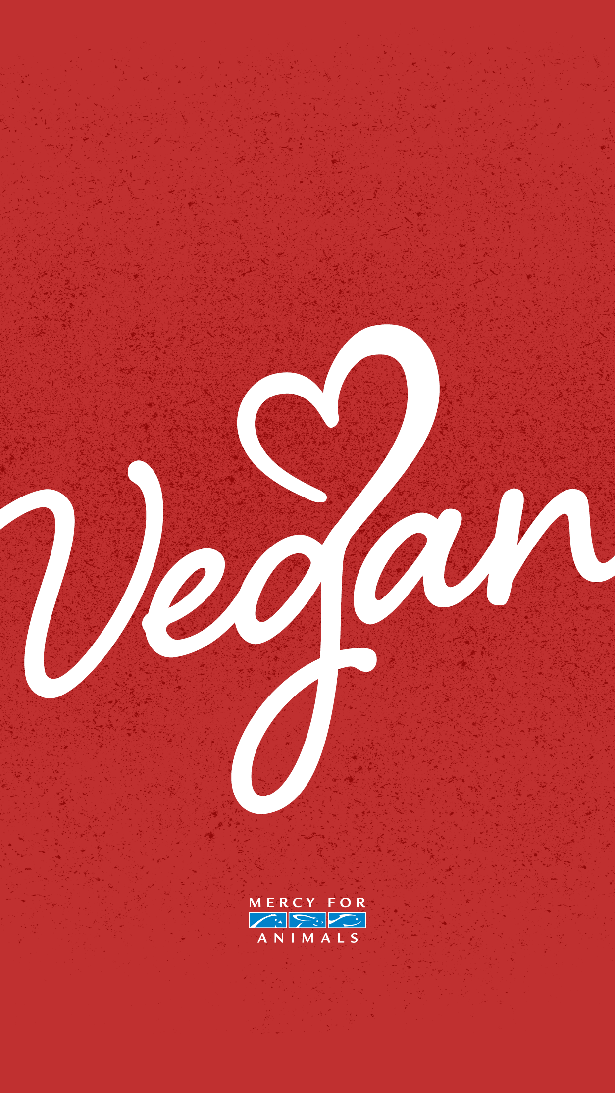 These 10 Free Vegan Iphone Wallpapers Will Inspire You Nouzie
