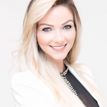 Mariana Vidotto