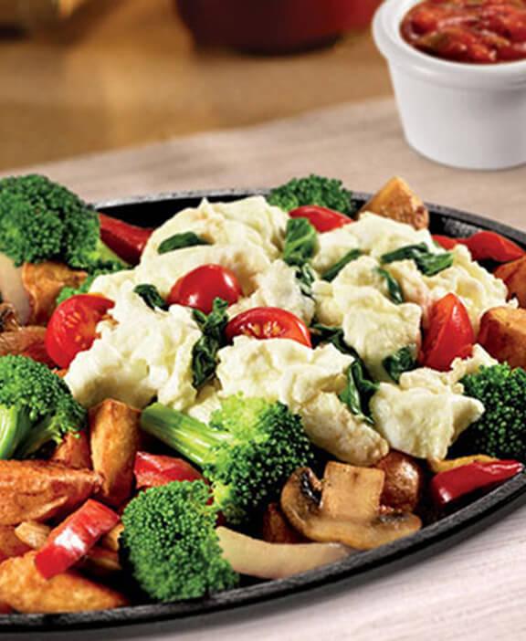 dennys-vegan-meals Chipotle Near Me Google Maps on google me baby, apple near me, places near me,
